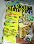 Mother Earth News - May and June 1984