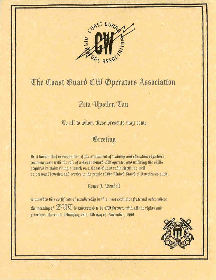 Cpe certificate template fieldstation cpe certificate template yadclub Gallery