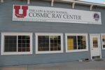 Cosmic Ray Telescope Array Project at Delta, Utah by Roger J. Wendell - 08-04-2011
