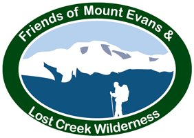 Friends of Mt. Evans and Lost Creek Wilderness