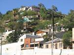 Nogales Neighborhood - 06-10-2007