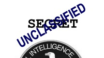 CIA Unclassified
