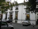 Abbey Road Studios - 10-17-2006