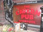 The Cavern Pub - 10-10-2006